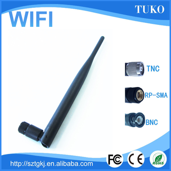 huawei tv. for huawei modem android tv box 2.4g wireless wifi antenna