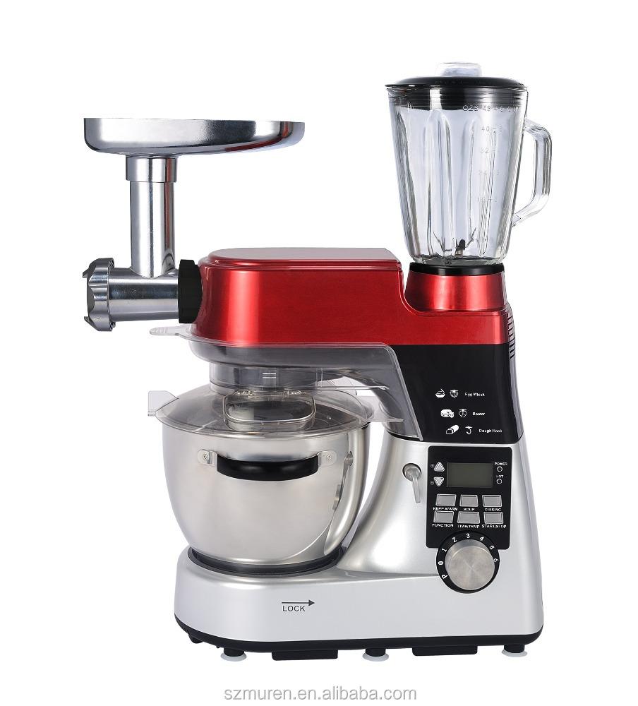 Uncategorized. Kitchen Appliance Suppliers. jamesmcavoybr Home Design
