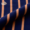 /product-detail/polyester-cotton-mixed-color-yarn-dye-stripe-french-terry-cloth-fabric-62026913249.html