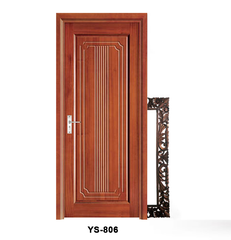 Sound Proof French Doors Sound Proof French Doors Suppliers and Manufacturers at Alibaba.com