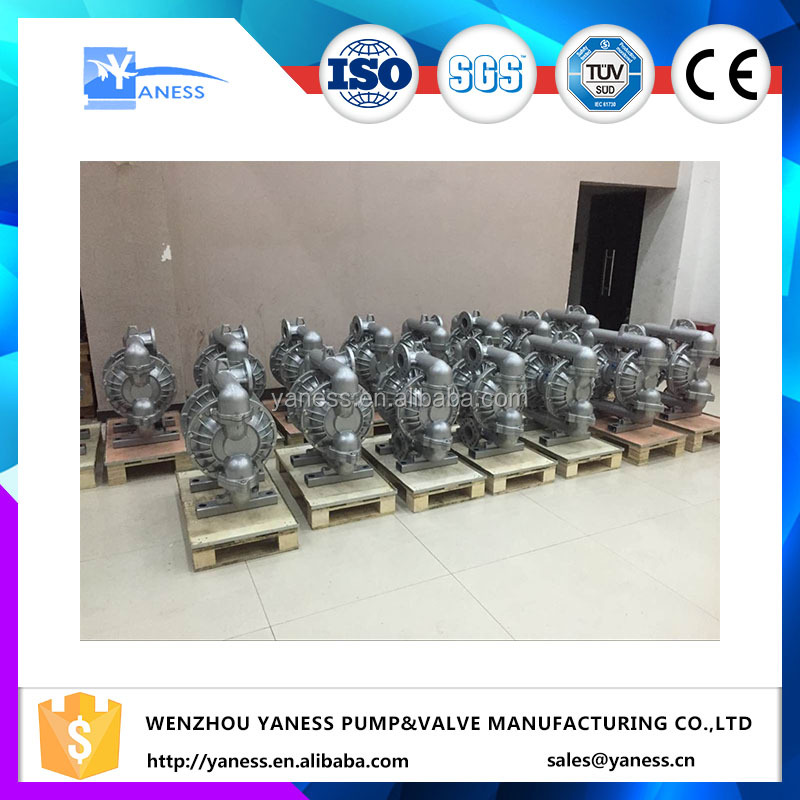Wilden pump wilden pump suppliers and manufacturers at alibaba publicscrutiny Images