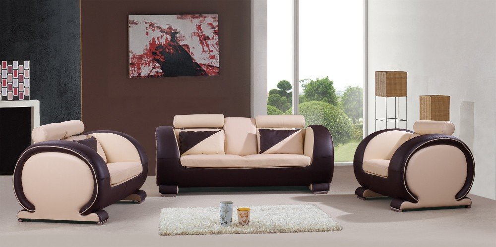 Trend Furniture alibaba manufacturer directory - suppliers, manufacturers