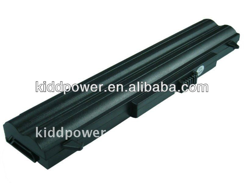 Battery Manufactory for HP Compaq Presario: V3000 and V6000 series