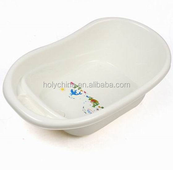 Plastic Adult Bath Tub, Plastic Adult Bath Tub Suppliers and ...