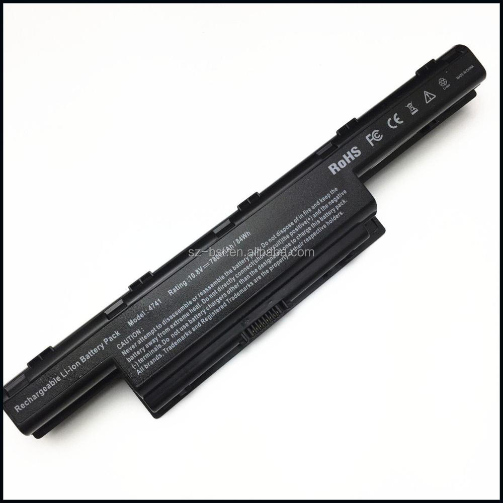 Battery Acer Aspire Suppliers And Manufacturers Keyboard Laptop One V5 121 131 171 123 At