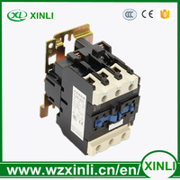 XINLI CJX2 D4011electric ac motor LC1 D40A_200x200 buy lc1 d4011 telemecanique contactor lc1 d40 in china on alibaba com telemecanique lc1 d6511 wiring diagram at sewacar.co