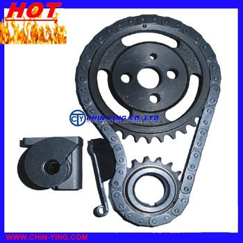 1 0l 1 3l ohv timing chain kit for ford endura courier fiesta ka