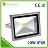 2016 high power 20w led projector super bright 85v-265v led flood light 20w 30w 50w 100w outdoor led flood light 20w for outdoor