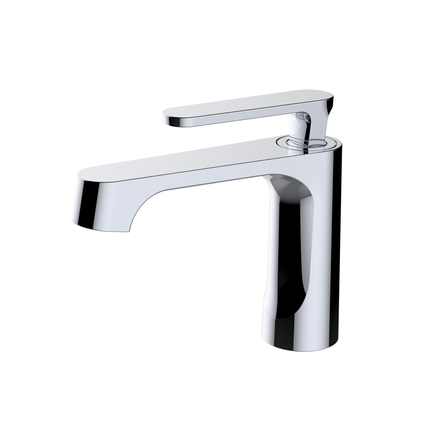 Hramsa Latest Design Small Size Cold Water Tap Drinking Cold Basin Faucet Buy Water Tap Cold Basin Faucet Cold Tap Product On Alibaba Com