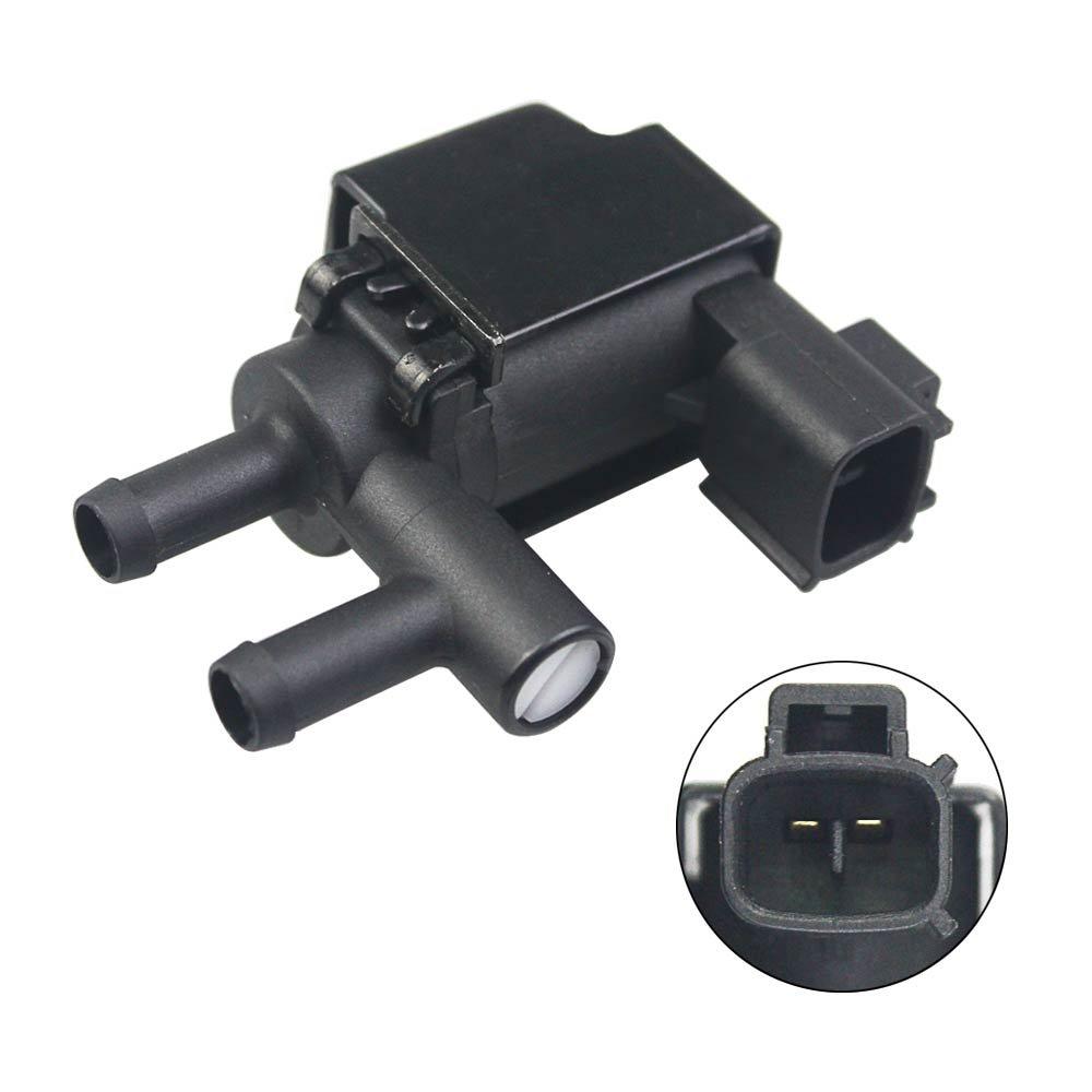 FOLCONROAD Vacuum Solenoid Switch Valve VSV 192000-3042 For Toyota Celica  Lexus US Warehouse
