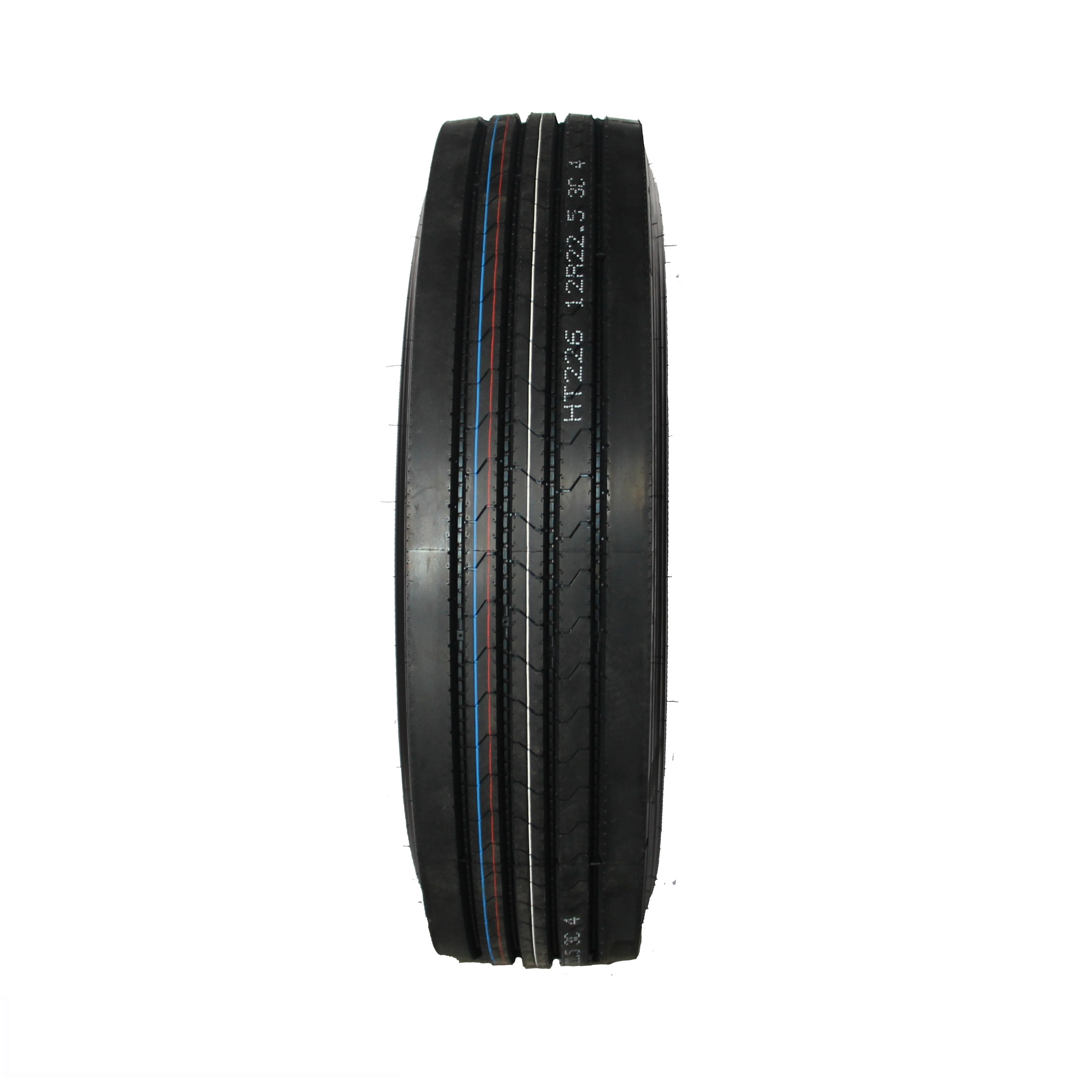 cheap truck tyre Chinese 12R22.5 steer radial <strong>tire</strong>