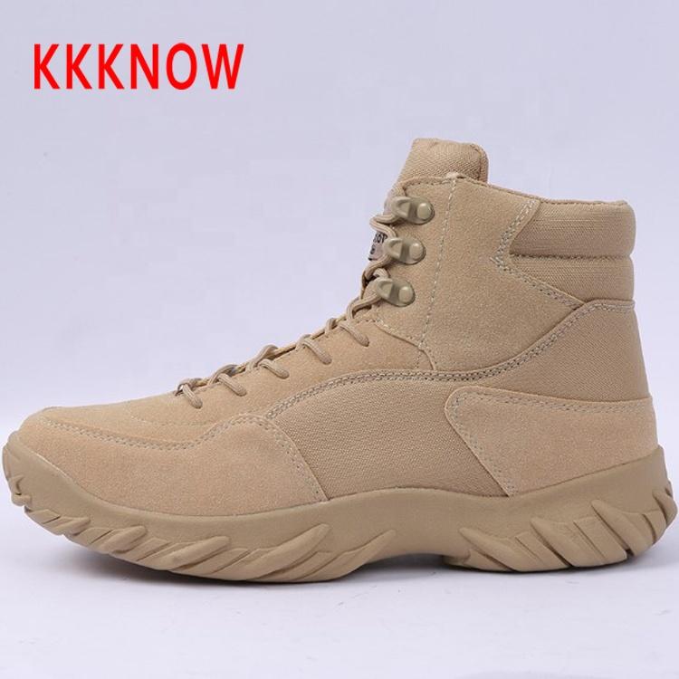 Grossiste boots homme hiver Acheter les meilleurs boots