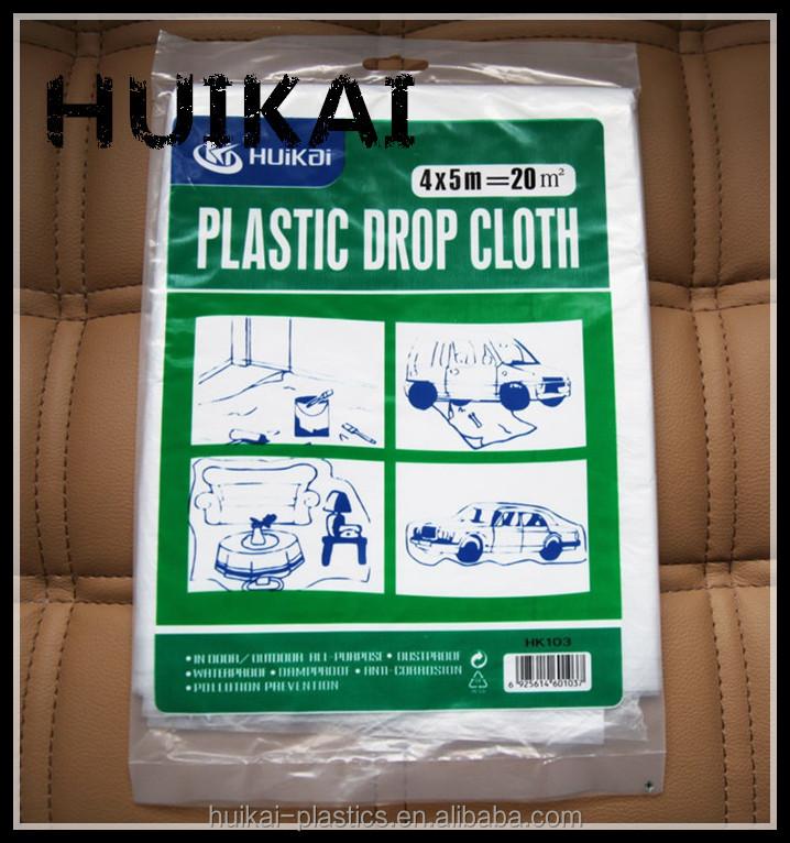 20 mil plastic sheeting 20 mil plastic sheeting suppliers and at alibabacom