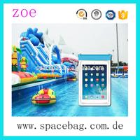online stores waterproof zip lock bag