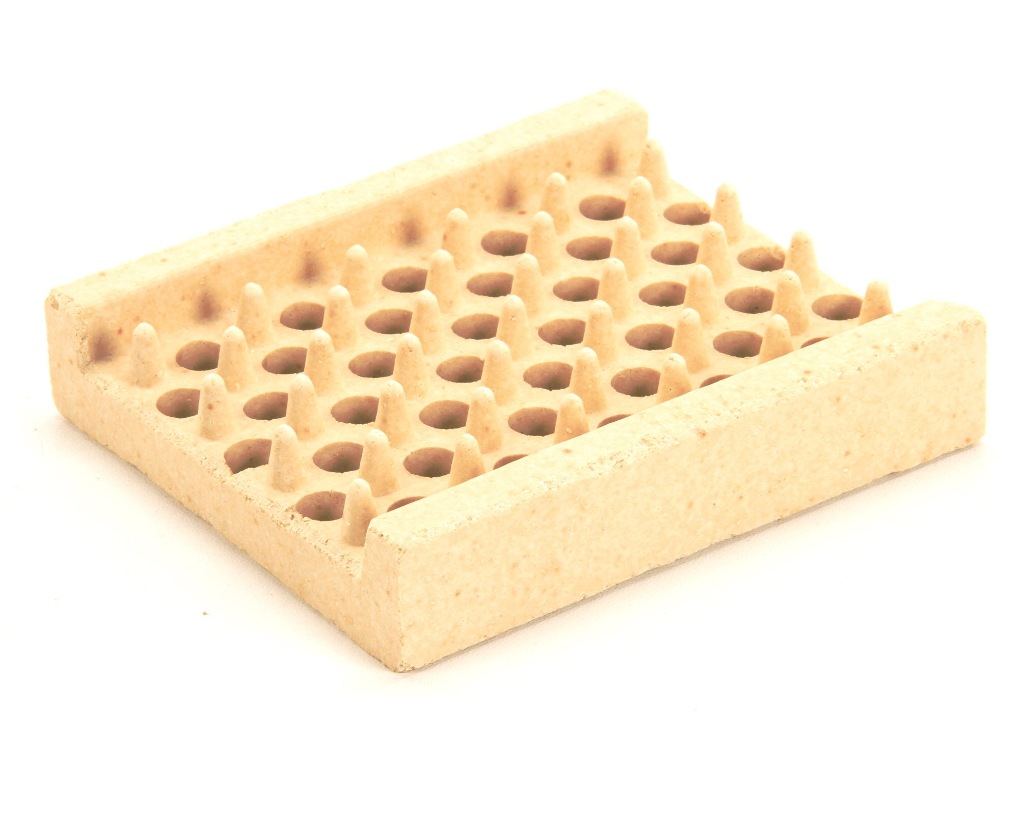 Cheap X White Ceramic Tile Find X White Ceramic Tile Deals On - Cheap 4x4 tiles