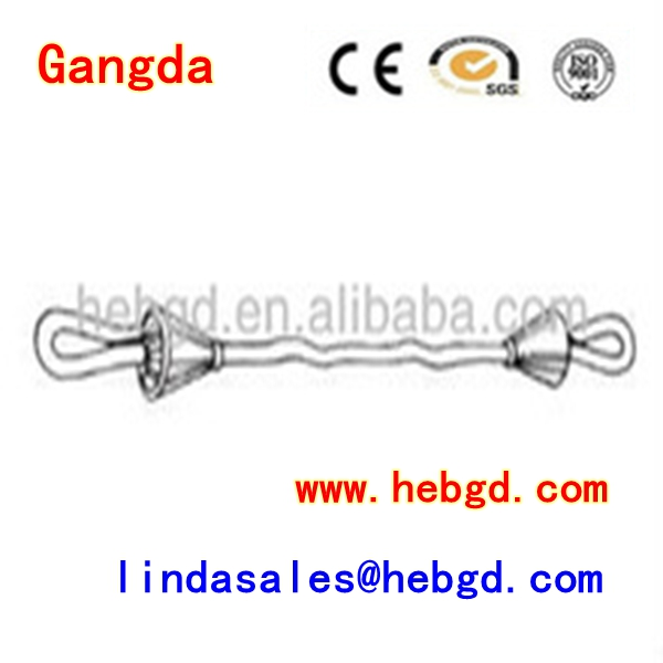 rebar loop tie wire, bar ties