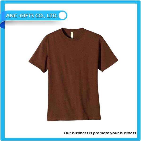 100% cotton high quality cheap custom t-shirt for men plain oversize t-shirt men's basic t-shirt wholesale