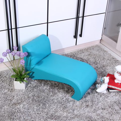 Awe Inspiring Colorful Children Sofa Bed Baby Sofa Deck Chair Soft Cheap Comfortable Funiture Buy Children Sofa Bed Soft Cheap Comfortable Funiture Baby Sofa Deck Spiritservingveterans Wood Chair Design Ideas Spiritservingveteransorg