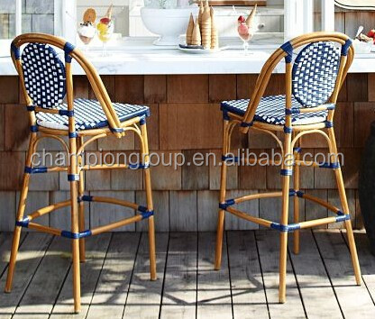 French Cafe Chairs Rattan, French Cafe Chairs Rattan Suppliers And  Manufacturers At Alibaba.com