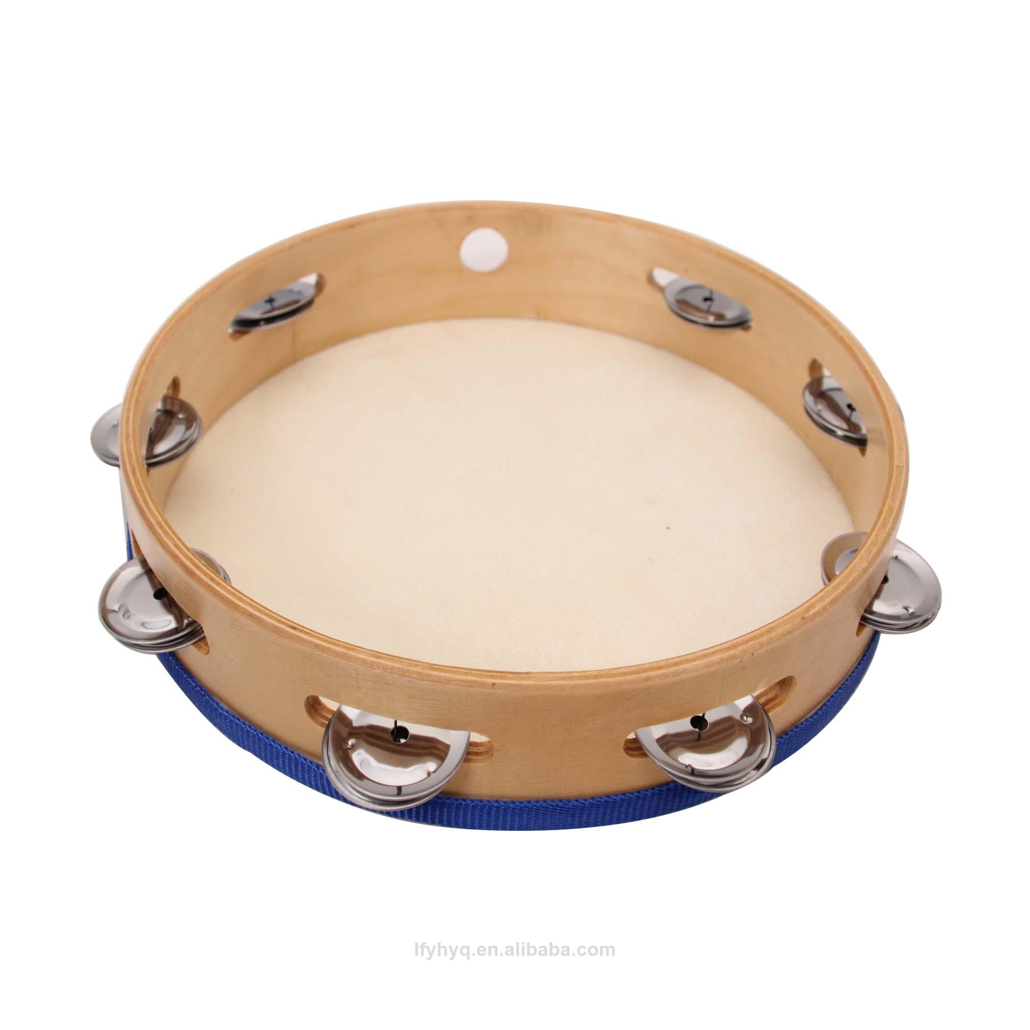 Percussion Instruments Tambourine   www.pixshark.com ...