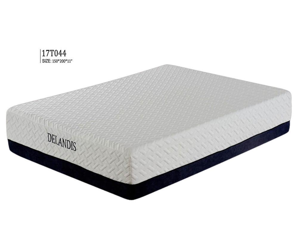 talalay latex mattress talalay latex mattress suppliers and at alibabacom