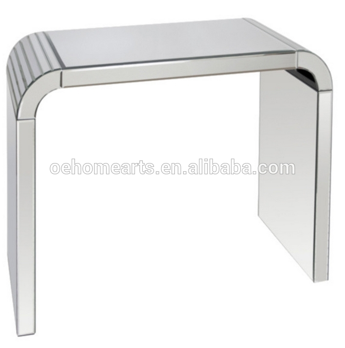 Professional wholesale China Manufacturer modern console table