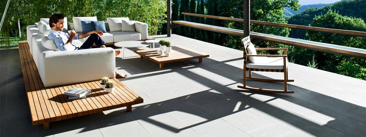 5970a57354e8 Foshan Hisir Furniture Co., Ltd. - Rattan furniture, Sling furniture