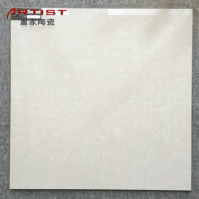 China Raw Material Of Ceramic Tile Wholesale 🇨🇳 - Alibaba