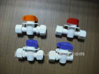 Solar Water Heater Accessories plastic pipe fitting