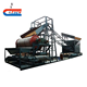 Wet And Dry Drum Type Ferromagnetic Iron Ore Separator/magnetic Separator Machine