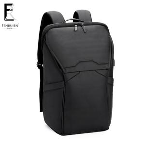 64a14261b967 Waterproof Laptop Backpack Bag Wholesale