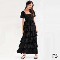 a2fee088698 maxi dress graduation-Source quality maxi dress graduation from ...