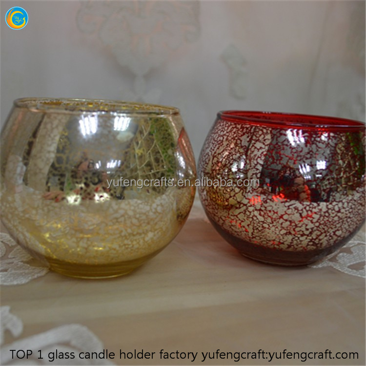 wholesale candlestick holders scentsy candle warmers
