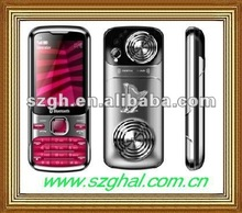 2012 hottest 2 sim TV Q9 cell phone