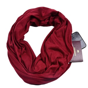 9ca9e8b1700db pocket infinity scarf, pocket infinity scarf Suppliers and Manufacturers at  Alibaba.com