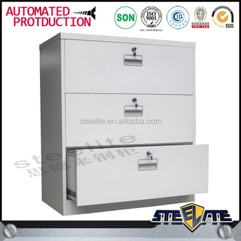 HOT Sale Extra Wide 3 Drawers Metal Filing Cabinet 3 drawer metal file cabinet. Hot Sale Extra Wide 3 Drawers Metal Filing Cabinet 3 Drawer Metal
