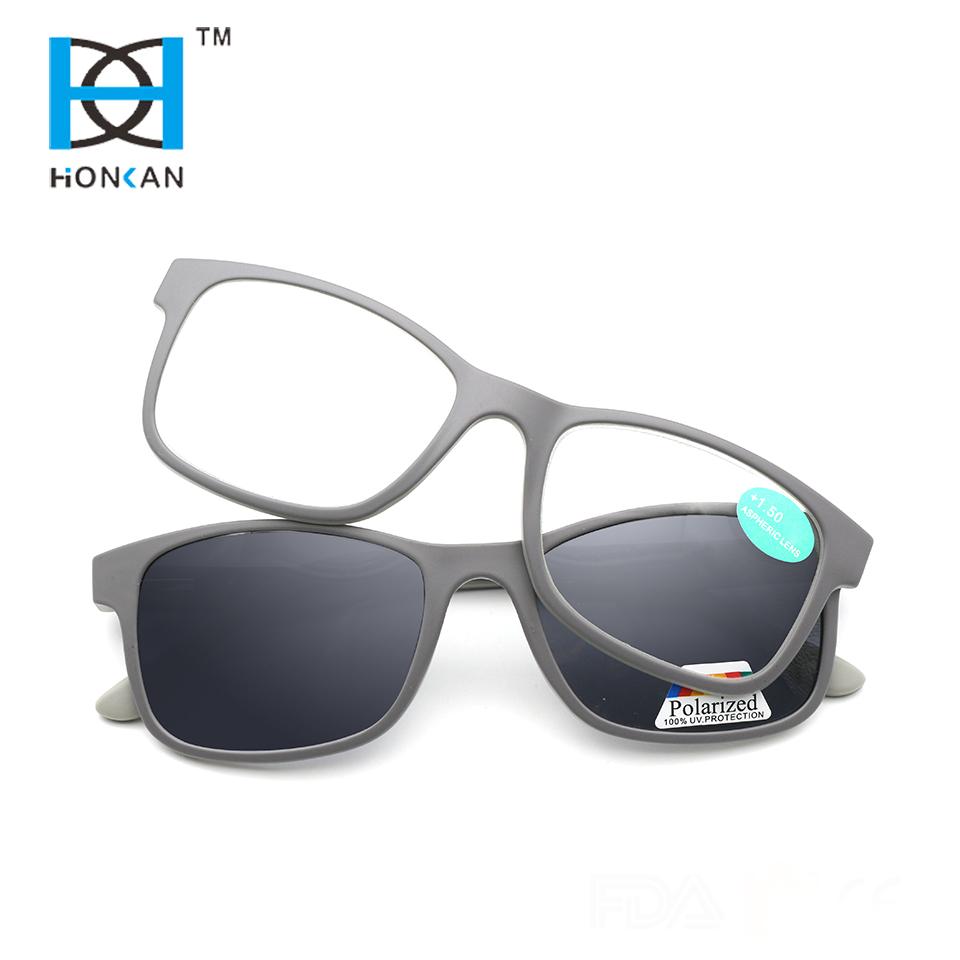 0778a8d699 China Sunglasses Reading