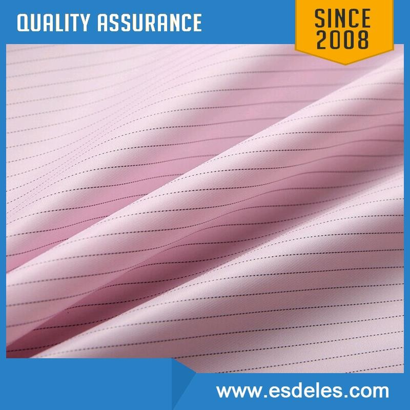Wholesale price magnetic shielding fabric