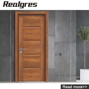 DS-7006 House Door Model Glassdoor Frosted Glass Interior Doors Lowes