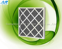 AIRY Panel Activated Carbon Air Filter
