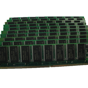 Brand new ddr ram DDR1 1GB high quality