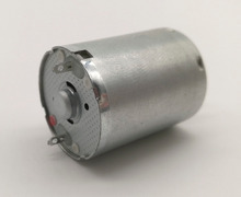 12V brushed electric DC motor for bicycle