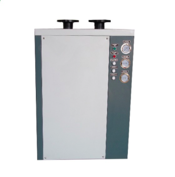 water cooling air dryer freeze dryer machine high quality refrigeration air dryer
