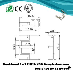 HomeMade DIY HowTo Make 4G Signal Booster Amplifier Circuit Using