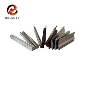 CNC bend dies for hydraulic press brake, bender machine tool