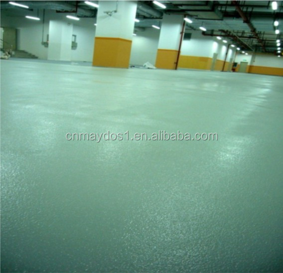 Cement Floor Paint Cheap Ebay With Great