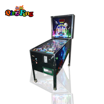 игровой автомат флиппер