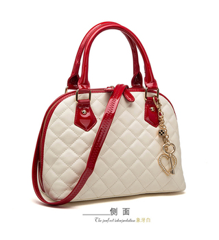 Best Ing Fashion Lady Genuine Leather Top 10 Whole Handbags