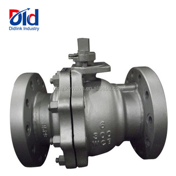 Picture 3 Stainless 4 Inch Flanged Replace Gate With Ansi Cast Steel Ball  Valve Flange Type - Buy Cast Steel Ball Valve,High Quality Ball Valve  Flange