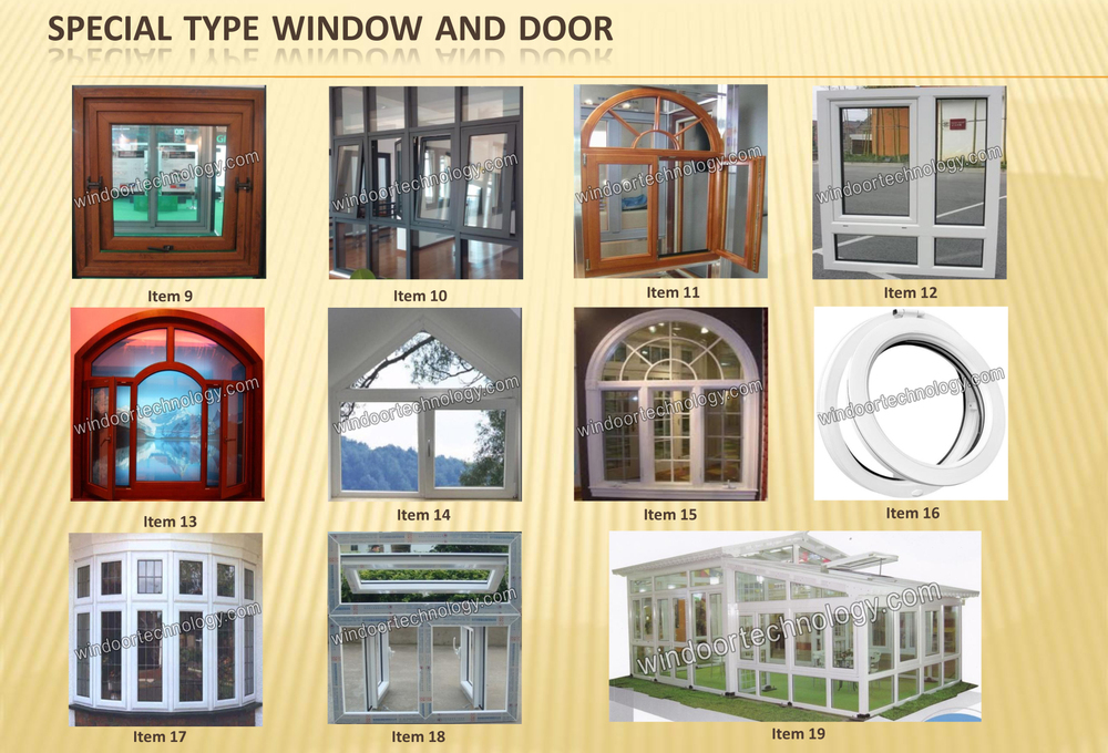 Transom Windows That Open Stunning Different Types Of